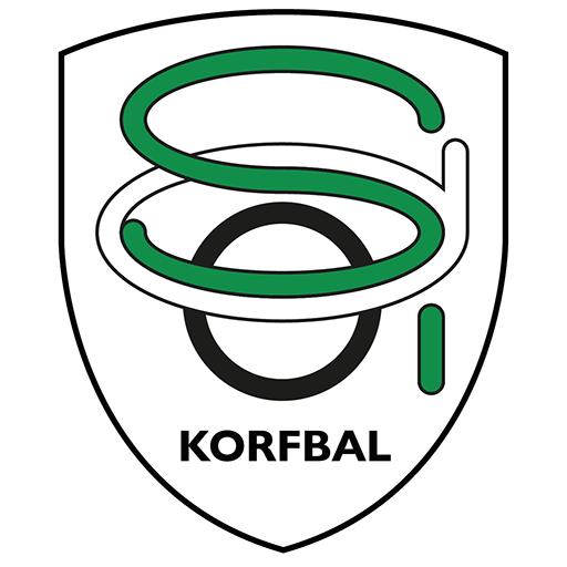 SDO KORFBAL